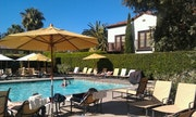 Photo of Estancia La Jolla Hotel & Spa