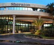 Photo of Sheraton Tampa East Hotel