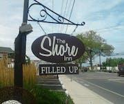 Photo of Shore Inn