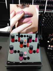 Photo of MAC Cosmetics Soho