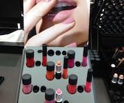 Photo of MAC Cosmetics Soho