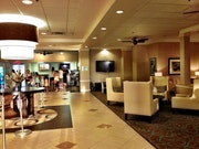 Photo of Holiday Inn & Suites Universal Orlando
