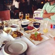 Photo of Neela's Indian Cuisine