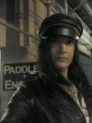 Photo of Paddles NYC