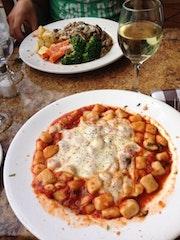 Photo of Arrivederci Restaurant