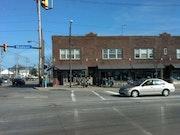 Photo of Highland Square Tavern