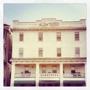 Photo of Albatross Hotel