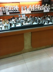 Photo of Freeport Jewelers