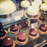 Photo of Duchess Bake Shop