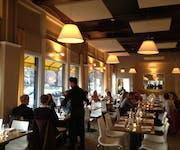 Photo of Stella Restaurant