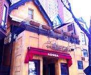 Photo of Adega Restaurant