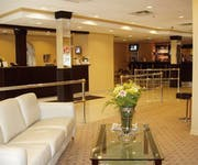 Photo of Isabella Hotel