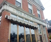 Pittsburgh Restaurants In Shadyside Gaycities Pittsburgh