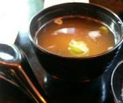 Photo of Sushi Te