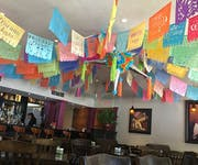 Photo of Ernesto's Mexican Food