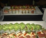 Photo of Shari Sushi Lounge