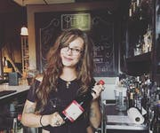 Photo of Pearl Wine Bar