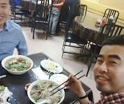 Photo of Mi Mi Vietnamese