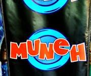 Photo of Munch