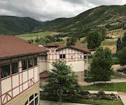 Photo of Zermatt Resort & Spa