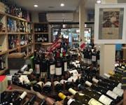 Photo of Pines Liquor Shop