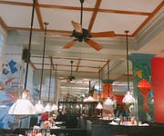 Photo of Market Street Grill