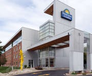 Photo of Hotel of the Arts - Days Inn and Suites