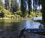 Photo of Guerneville Lodge