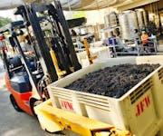 Photo of Hartford Family Winery