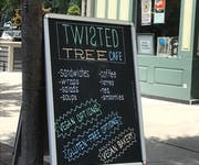 Photo of Twisted Tree Cafe