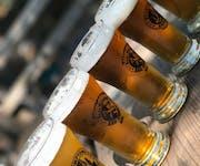 Photo of Stumptown Brewery