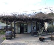 Photo of Porter Creek Vineyards