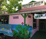 Photo of Chattaway