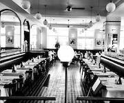 Photo of Cassis American Brasserie