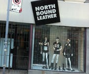 Photo of NorthBound Leather