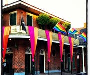 Photo of The Bourbon Pub and Parade