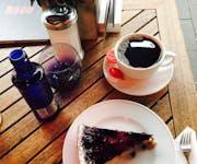 Photo of Cafe Rico