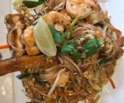 Photo of Indochine Vietnamese Bistro