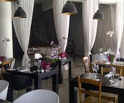 Photo of Ami Restaurant & Champagne Bar