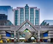 Photo of Novotel Toronto North York