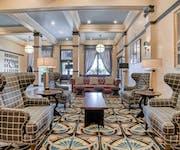 Photo of Peery Hotel