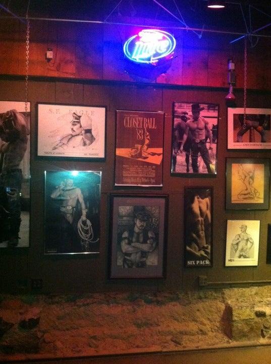 Hook up bar Tucson