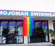 Photo of MOJOMAN Swimwear and Clothing