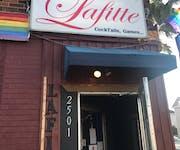 Photo of Robert's Lafitte