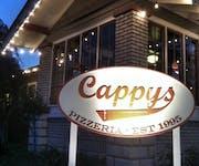 Photo of Cappy's Pizza